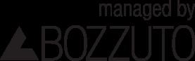 bozzuto logo