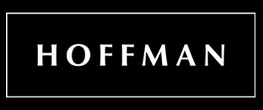 pn hoffman logo
